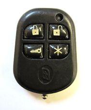 GB keyless remote FOB controller LQLKNJ2NR car autostarter start starter clicker