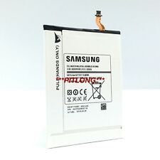 SAMSUNG TAB 3 V T111 T110 EB-BT115ABC 3600MAH HIGH QUALITY BATTERY--FREE TOOLS