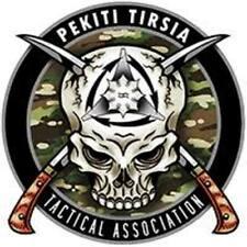 Arnis Kali Eskrima Pekiti Tirsia Kali Seminars Set 3 DVD
