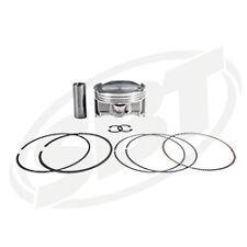 Kawasaki STX-15F Piston & Ring Set 13001-3737