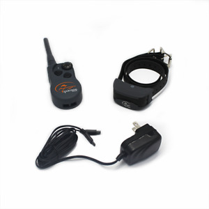USED - SportDOG SD-425X Remote Trainer*