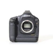Canon EOS 1Ds Mark III 21.1MP Digitalkamera / Kamera / Gehäuse / DSLR