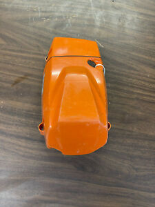STIHL MS362 / MS391 MS311 Chainsaw Top Cylinder Cover - Good OEM Part SHIPS FAST