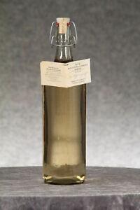 Prinz Alte Williams Christ Birne Obstbrand 41% 1 Liter