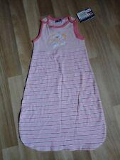 Baby Mädchen Schlafsack Gr. 62 68  NEU #88