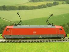 Minitrix n diesellok DB br 101 004-0 analógico (kJ) r0192