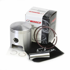 Piston Kit For 1991 Arctic Cat Jag AFS Snowmobile Wiseco 2300M06500