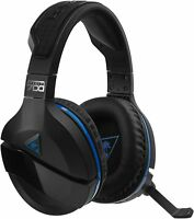 Turtle Beach Stealth 700P Gaming Headset for Sony Playstation 4 / PS 4 PRO