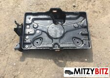 Mitsubishi Pajero Shogun MK3 3.2 DID 3.5 GDI batería titular caja bandeja