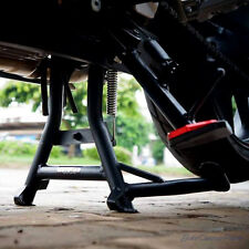 US FREE SHIPPING 2013 14 15 16 17 CB500X F R Centerstand Center Stand Kick Stand