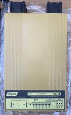Acopian W120lt600n Switching Power Supply Nib