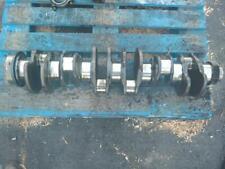 2004 Caterpillar C7 Kal Diesel Engine Crankshaft Oem Cat Part# 222-3900, 2223900