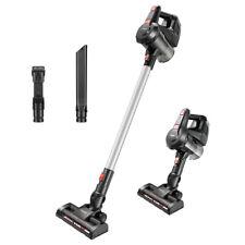 Finether C19B Cordless Stick Vacuum Cleaner Handheld Vacuum