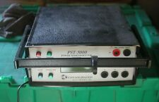 Consolidated Electric Pst 5000 Power Semiconductor Tester