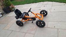 New listing Berg Go Kart