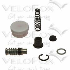 Clutch Master Cylinder Repair Kit fits Suzuki GSF 1200 S Bandit 1996-2006