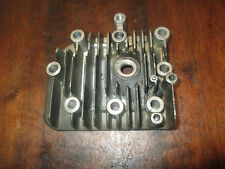 Zylinderkopf McCulloch Briggs & Stratton Q45 Power Rasenmäher Motor
