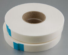 40 Rolls - 30 mm Wide x 9 m Long Anti Hot Spot Tape for Polytunnels