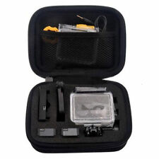 Hard Protective Case Bag for Gopro Hero 4 3 2 1 SJ4000 Sport Action Camera