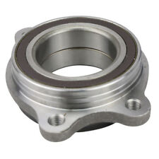 CRS Wheel Hub Bearing Assembly for Audi A4 Quattro A5 Quattro RS5 RS7 SQ5 S8 S4