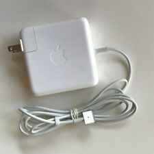 Genuine 85W Power Adapter for MagSafe2 Macbook Pro 15'' Retina A1424 Charger