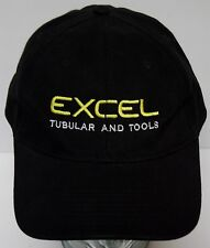 EXCEL TUBULAR AND TOOLS Freight Shipping Hauling Trucking Company HAT CAP