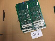 Parker PCB 1445 017 05 012