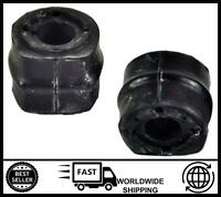 PAIR Front Anti Roll Bar Bushes FOR Ford Galaxy [1995-2006]