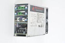 Power Architects PA-1315 700W Power Supply 28V 8A 24V 5A 5.2V 15A - Fan Damage