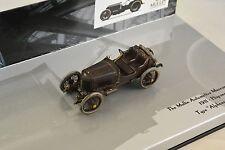 MINICHAMPS - Hispano Suiza 45CR 1911 Type Alphonso XIII Voiturette 1/43