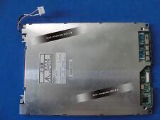 EDMGRB8KMF EDMGRB8KAF EDMGRB8KHF EDMGRB8KJF EDMGRB8KSF EDMGRB8KPF Original LCD