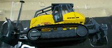 Motorart 13786 New Holland - D180 C - Raupe 1/50