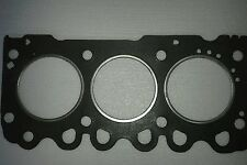 2 KNOCH HEAD GASKET FOR DEUTZ F3L1011F GENIE, DITCH WITCH RACO