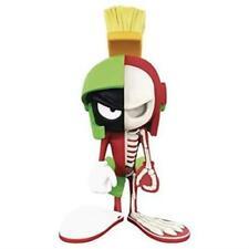 Xxray Looney Tunes Marvin the Martian 4in figure Mighty Jaxx Jason Freeny Mib