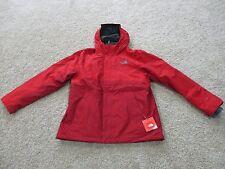 BNWT The North Face Bergen tri climate 3-in-1 interchange jacket, Men, L, $210