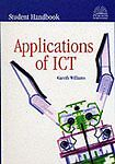 Student Handbook: Applications of ICT by Gareth Williams (Paperback, 2001)