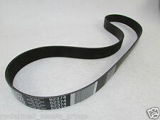 New OEM Mack Serpentine Belt  20582565