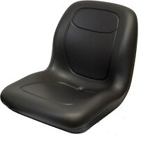 Kubota Seat B7300 B7400 B7500