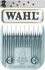 WAHL COMPETITION SERIES SCHERKOPF 8 MM MOSER MAX 45 WAHL KM 2 OSTER GOLDEN A5