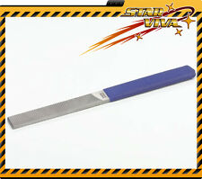 Tamiya 74058 Plastic Modeling File - Flat 16mm Width ( Free Shipping )