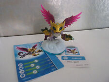 Skylanders Swap Force Scratch ! New with code and card !