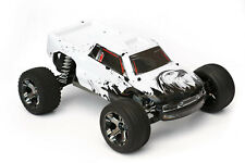 Custom Body Eagle Style for Traxxas 1/10 Rustler / Stampede Truck Shell Cover