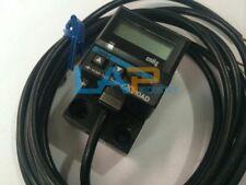 1PC New For KOGANEI Pressure Sensors GS210AD #ZMI