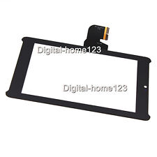 Touch Screen Digitizer For Asus Fonepad 7 ME372 ME372CL K00E ME373 ME373CG