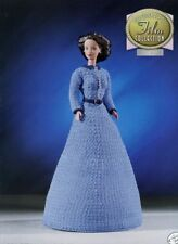 Little Women Dress for Doll Annie's Golden Age Film Pattern 30 Days To Pay!