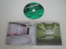 Watershed/in the meantime (emi7243 5 39956 2 1) CD Album