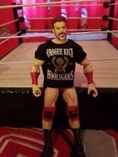 Sheamus Elite Series 17 Mattel WWE Action Figure