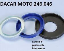 246.046 Slider Yamaha POLINI Yamaha Tmax 530 Es Decir, De 2012- >
