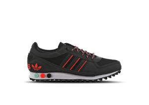 offerte scarpe adidas la trainer
