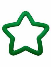 Star Comfort Grip Plastic Cookie Cutter Wilton Christmas